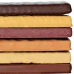 20% Rabatt auf Schokolade im Zotter Onlineshop