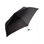 sehr günstige Knirps Regenschirme & Kleidung in der zalando-lounge