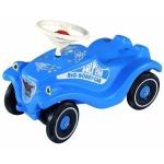 Bobby Car Classic in blau für nur 24,97 Euro bei Amazon