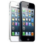 iPhone 5 16GB / 32GB + neue Tarife ab sofort im Tarifvergleich