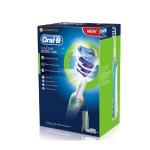 Braun Oral-B TriZone 3000 für nur rund 69 Euro bei Amazon.co.uk