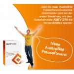 Austrobild.at – neue Software-Version – Versandkosten sparen