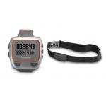 Garmin GPS Triathlonuhr Forerunner 310XT HR um 219,99€