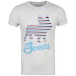 Jack & Jones T-Shirts in 4 verschiedenen Farben inkl. Versand um ca. 6,15€