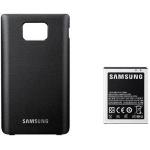 Samsung 2000mAh Akku für das Galaxy S2 für nur 20,83 Euro bei Amazon