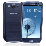 Samsung Galaxy S3 um 1,- mit All in 20 bei Orange (Orange Shop Stephansplatz)