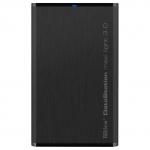 TrekStor 3TB DataStation maxi light USB 3.0 um 119,99€