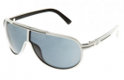 sehr günstige Calvin Klein Sonnenbrillen für Damen und Herren @Zalando-Lounge
