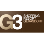 G3 Gerasdorf Eröffnungsangebote vom 18.10. – 20.10.2012 – Sammelbeitrag
