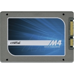 Top: Crucial M4 SSD 256GB inkl. Versand um 129€