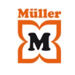 Müller – 20% auf Spielwaren