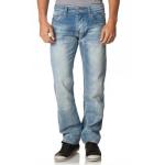 Energie Kleidung (inkl. Jeans) & Schuhe für Herren um bis zu 71% günstiger in der Zalando-Lounge