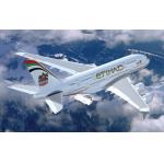 Wien nach Australien (Sydney, Brisbane, Melbourne) mit Etihad um € 699