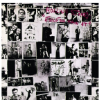The Rolling Stones – Exile On Main Street (Deluxe Edition) für nur 49 Cent als MP3-Download bei Amazon