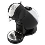 Krups KP2208 Dolce Gusto Melody 3 Kaffeemaschine für 60€