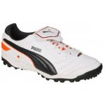 Verschiedene Puma Schuhe inkl. Versand ab 18€
