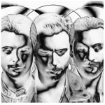 Swedish House Mafia – Until Now als MP3 Download um 5€