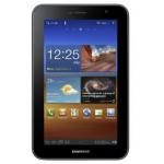 Samsung Galaxy Tab 7.0 Plus WiFi 16GB um 200,68€ bei redcoon.at