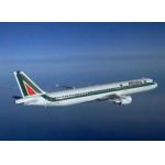 Wahnsinn: Direktflug Wien – Rom oder Madrid – Wien kostenlos mit Alitalia