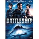 Battleship (inkl. HD) um nur 1 Cent in der A1 Videothek