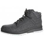 K1X H1KE TERRITORY – Sneaker high um 54,95€