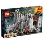 Lego Herr der Ringe 9474 – Die Schlacht um Helms Klamm um 94€ bei Amazon.co.uk