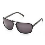 Calvin Klein und Guess Sonnenbrillen um bis zu 80% reduziert + 10€ Gutschein