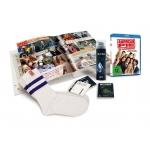 American Pie – Das Klassentreffen [Blu-ray] [Limited Collector's Edition] um 18,97€