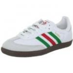 Adidas Samba und Spezial Sneakers schon ab 33,59 Euro bei Javari