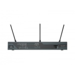 Cisco Ethernet Security Wireless-Router um 262,98€ statt 1082€