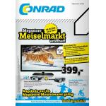 Conrad Megastore Meiselmarkt Eröffnung am 29.10.2012