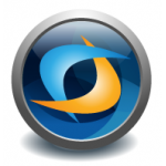 Crossover XI für Mac / Linux nur morgen kostenlos