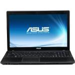 Asus X54C-SO407D 15,5″ Notebook inkl. Versand um 359€