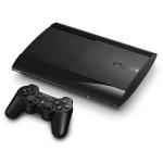 neue Playstation 3 geschenkt bei ausgewählten Philips Ambilight Fernseher