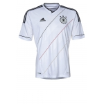 adidas Performance DFB – Trainingstrikot inkl. Versand ab 18,95€