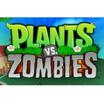 Plants vs. Zombies für PC/Mac kostenlos