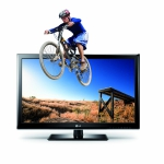 LG 32LM3400 32″ 3D LED-Backlight-Fernseher inkl. Versand um 299€