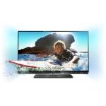 Philips 37″ Ambilight 3D LED-Backlight-Fernseher inkl. Versand um 649€