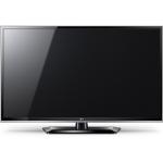 TV-Deal des Tages: LG 47LS560S 47 Zoll LED-Backlight-Fernseher inkl. Lieferung um 539€