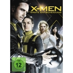 viele DVDs unter 5€ – 3162 Titel