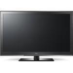 LG 42CS460S 42″ LCD-Fernseher inkl. Lieferung um 349€