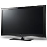 """LG 47CM960S 47 Zoll"""" 3D LCD-Fernseher inkl. Lieferung um 449€"""