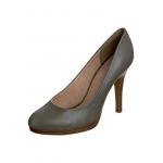 24h Sale von Zign (Schuhe für Damen und Herren) bei der Zalando-Lounge