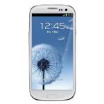 Samsung Galaxy S III i9300 in weiß oder blau inkl. Versand um 390,94€!