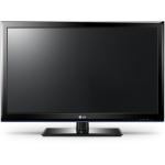 LG 42LM340S 42″ 3D LED-Backlight-Fernseher inkl. Lieferung um nur 399,99€!
