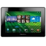 Blackberry Playbook Tablet 32GB inkl. Versand um 169€