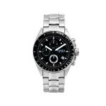 Fossil Herren-Armbanduhr CH2600 inkl. Versand um 69,20€
