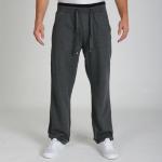 Kangol Männer Jogginghose inkl. Versand um ca. 12,50€