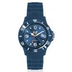 ICE Watch Uhren um 33€ (Modellserie BIG um 36€) bei vente-privee