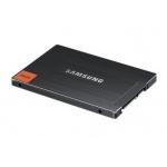 Samsung SSD 830 Series 128GB inkl. Versand um 77,39€